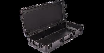 SKB ISeries 3I-4719-8 Case