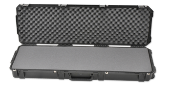 SKB iSeries 3I-5014-6 Case