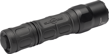 Surefire G2X with Maxvision