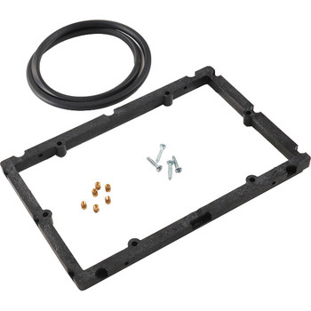 Pelican™ 1300 Special-Application Panel Frame Kit