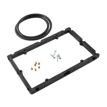 Pelican™ 1500 Special-Application Panel Frame Kit