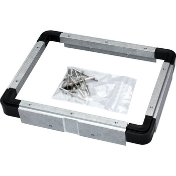 Pelican™ Storm 2450 Base Bezel Kit