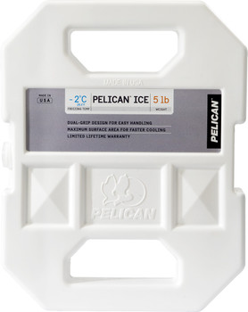 Pelican™5lb Ice Pack