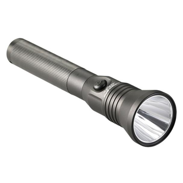 Streamlight Stinger DS HPL LED Flashlight
