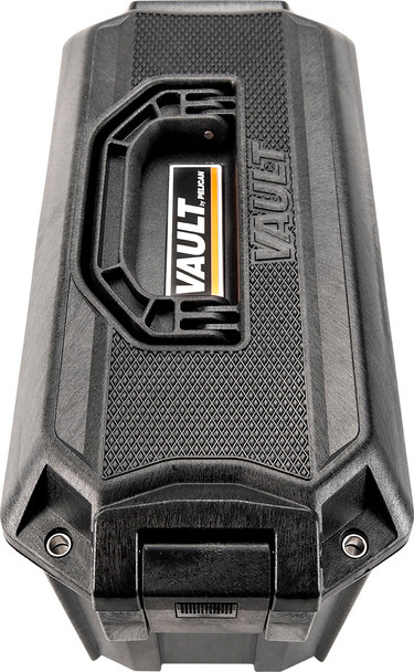 Pelican™ V250 Vault Case