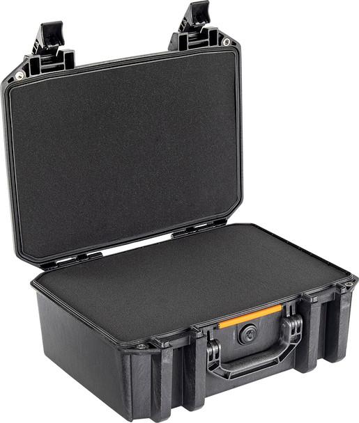 Pelican™ V300 Vault Case