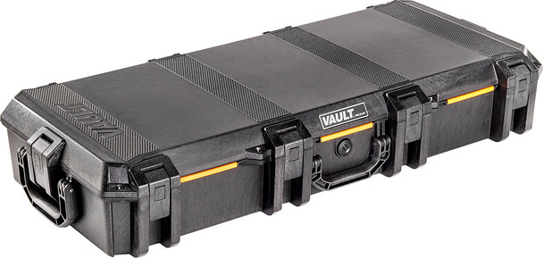 Pelican™ V700 Vault Case