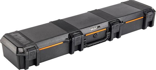 Pelican™ V770 Vault Case
