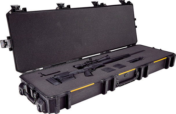 Pelican™ V800 Vault Case