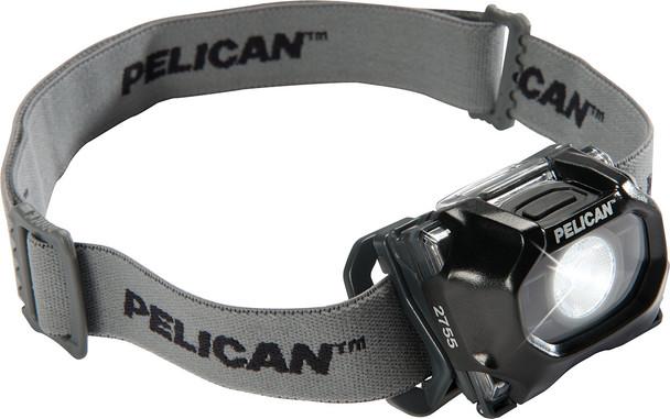 Pelican 2755 LED Headlamp