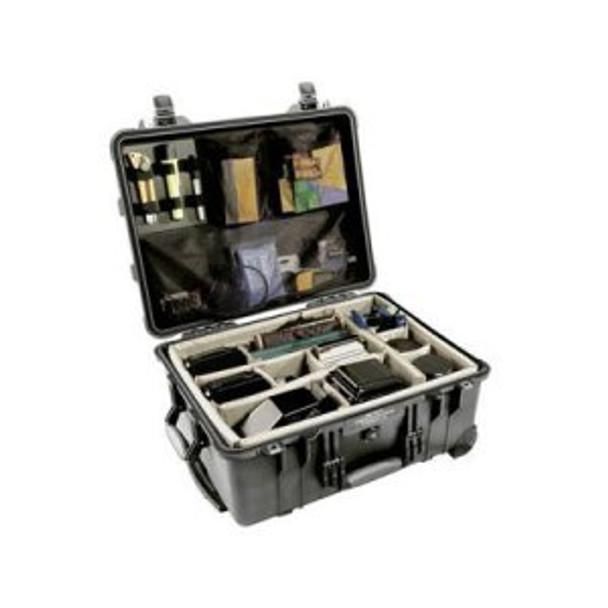 Pelican 1560 Case Image