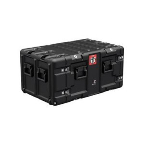 Pelican Roto-Pack BB0070 Image