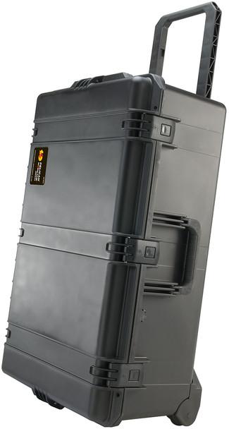 Pelican Storm iM2950