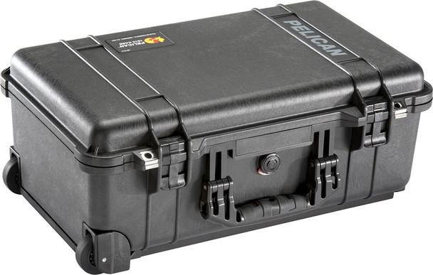 Pelican™ 1510LFC Laptop Case