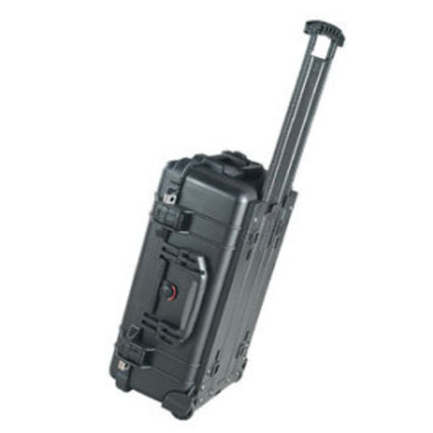 Pelican 1510LFC Laptop Case Image