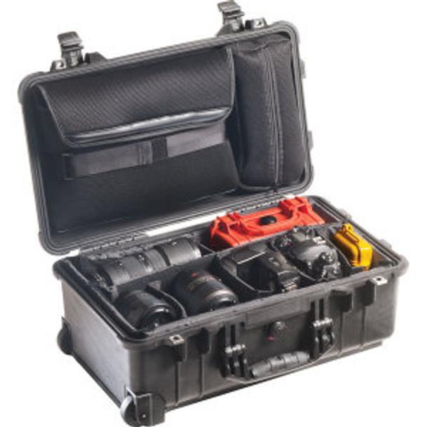 Pelican 1510SC Studio Case Image