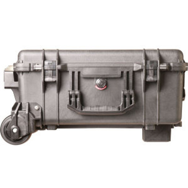 Pelican 1560 Mobility Case Image