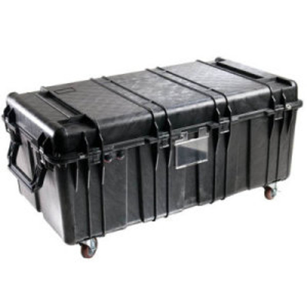 Pelican 0550 Transport Case Image