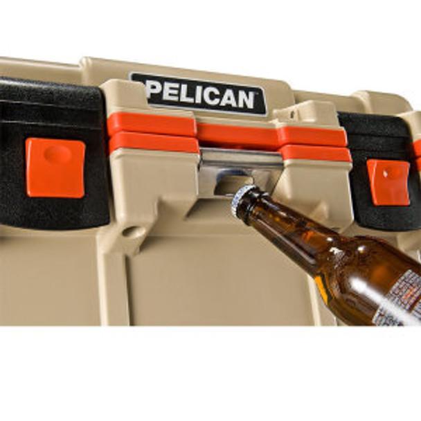 Pelican 30QT Elite Marine Cooler Image