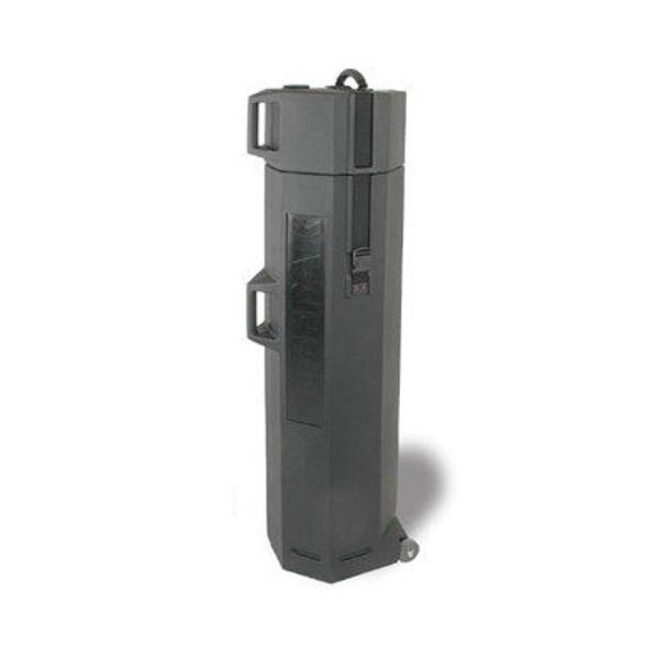 Tuffpak 1252 Bow Case w/Key
