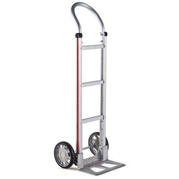 Magliner All-Purpose Hand Truck