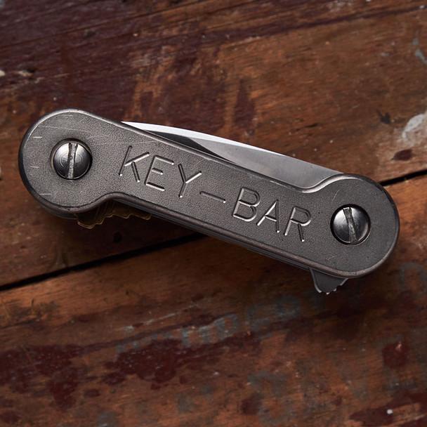 KB Flipper for KeyBar