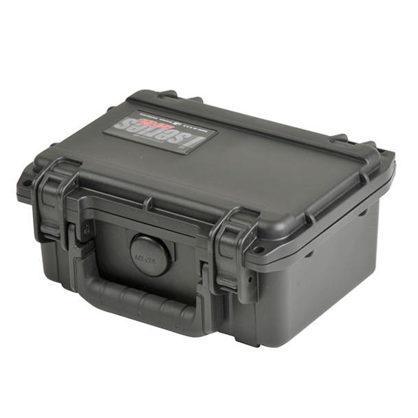 SKB iSeries 3i-0705-3 Case