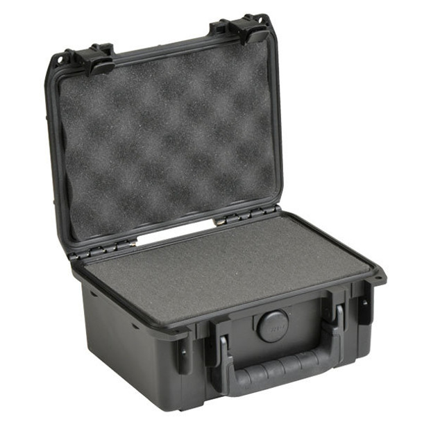 SKB iSeries 3i-0806-3 Case