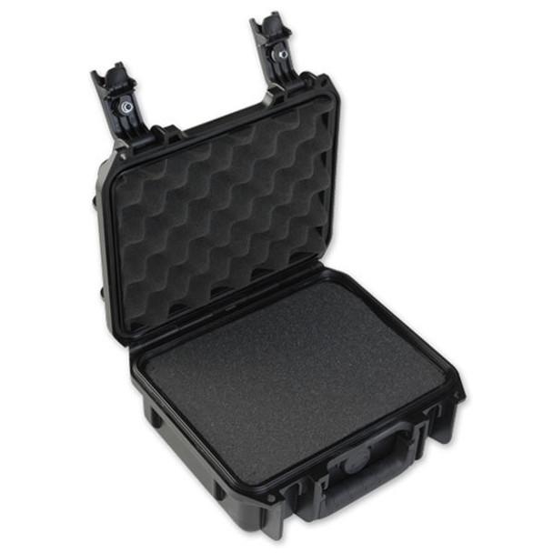 SKB iSeries 3i-0907-4 Case