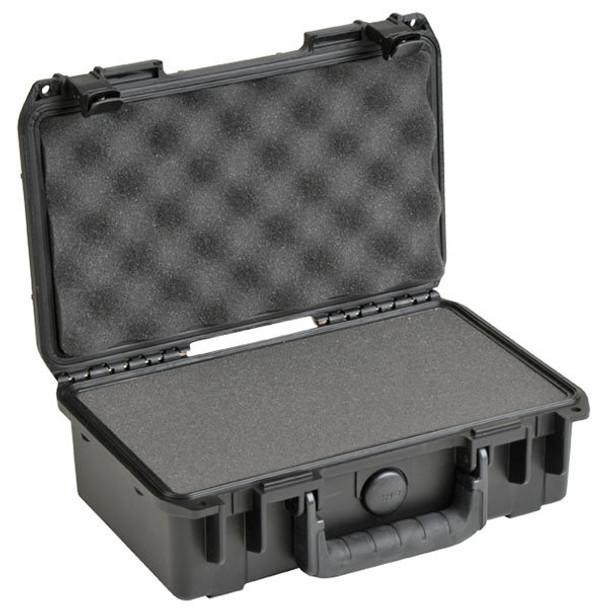 SKB iSeries 3i-1006-3 Case