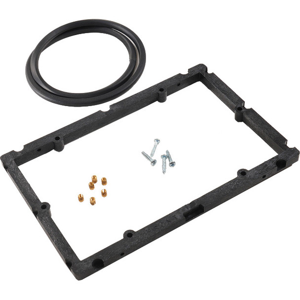 Pelican™ 1400 Special-Application Panel Frame Kit