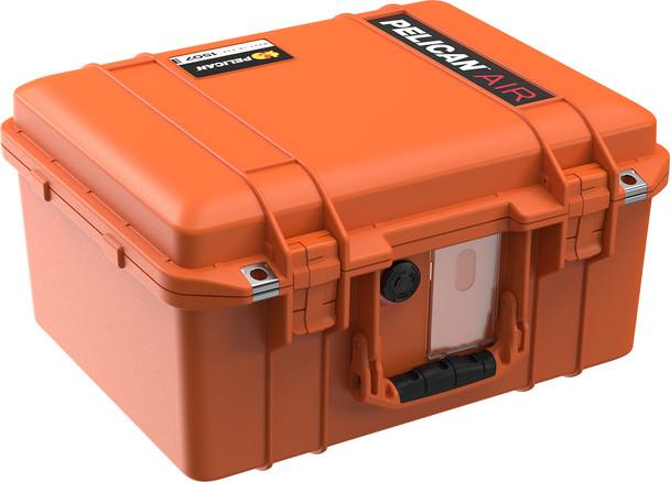 Pelican™ 1507 Air Case