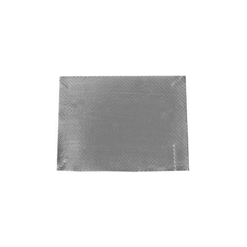 Insulation Pad for masonry fire pits