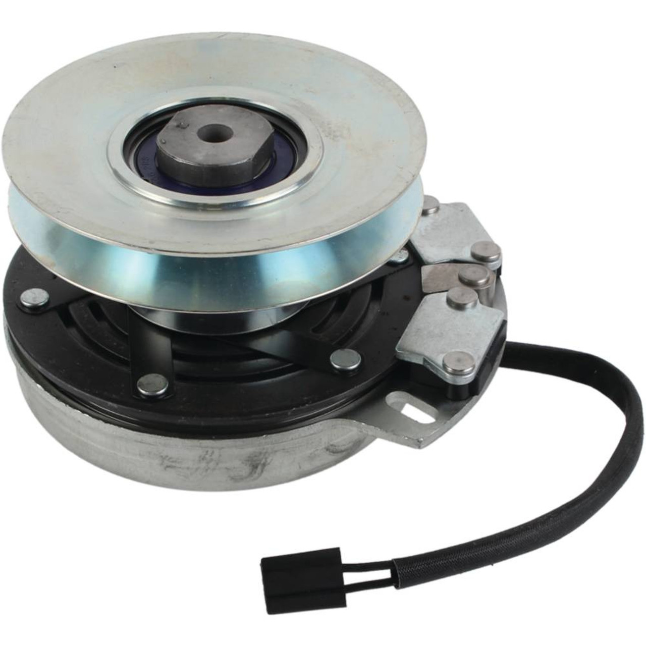 Xtreme Replacement Clutch For John Deere