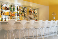 ​Finding a bar stool that's right for your home