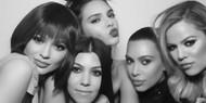 Kardashian Season Fashion Trends with Risenn