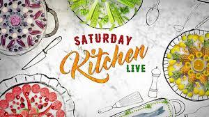 saturday-kitchen-live.jpg