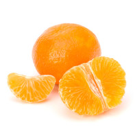 Mandarin Orange Balsamic