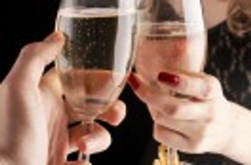 Champagne Vinegar