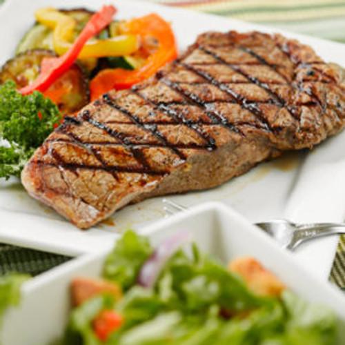 Mexican Steak Blend