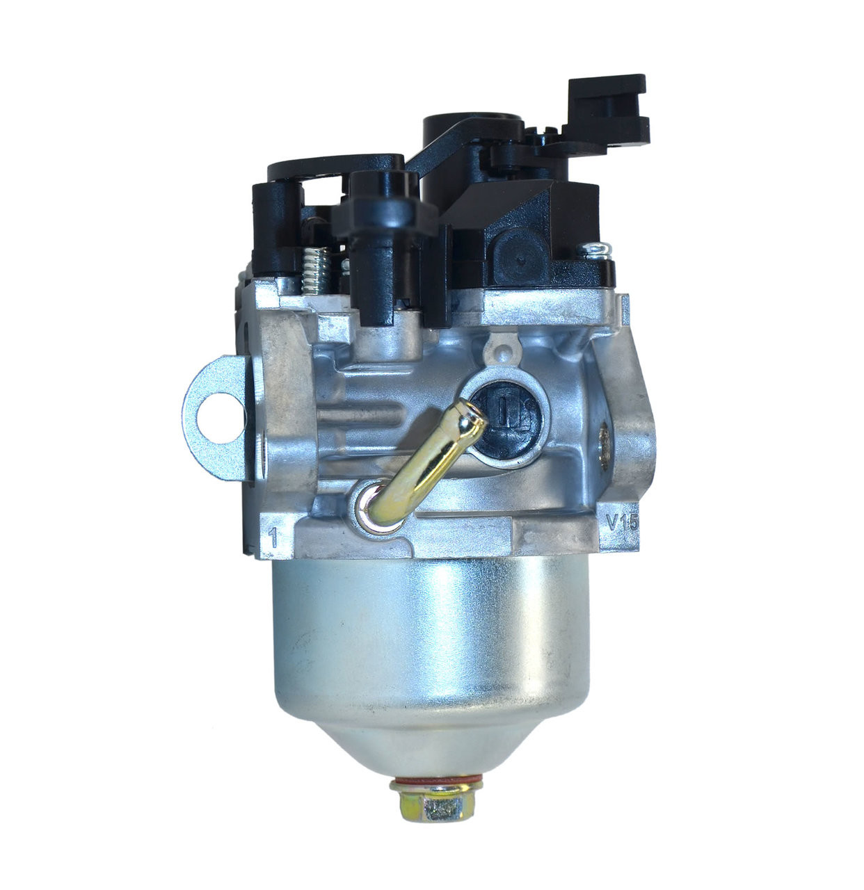 Tillotson TCT Mechanical Fuel Injection ( Carburetor Replacement)