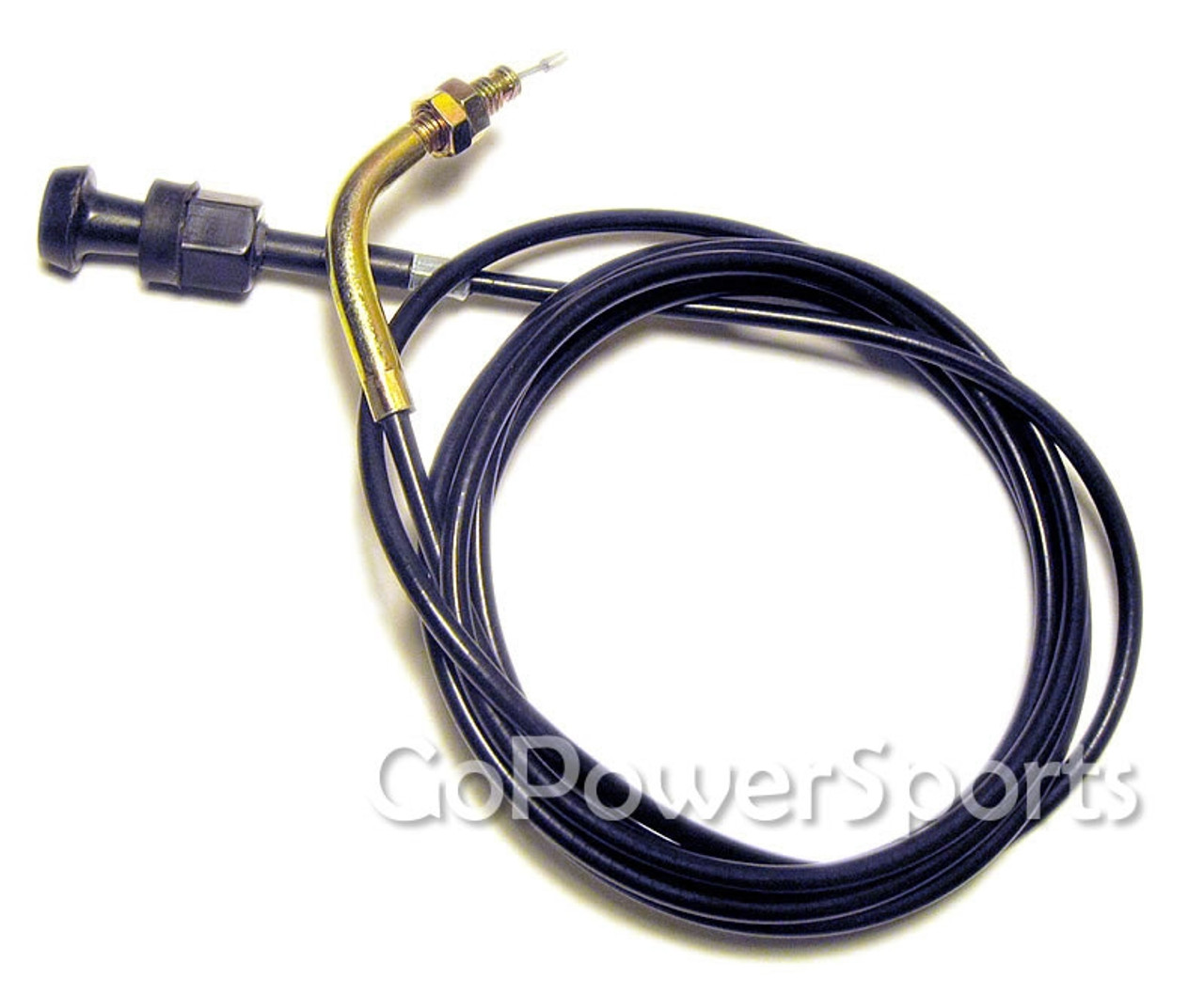 108 Midxrx 80t Choke Cable Gopowersports