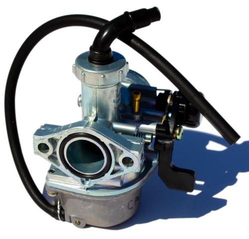 Carburetor CA-10