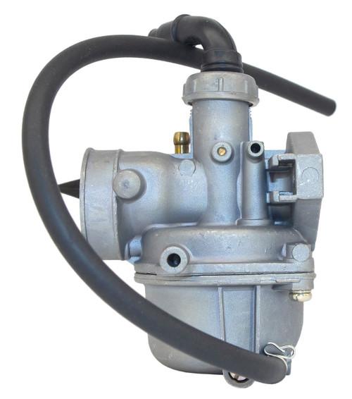 Carburetor CA-4, 70-150cc