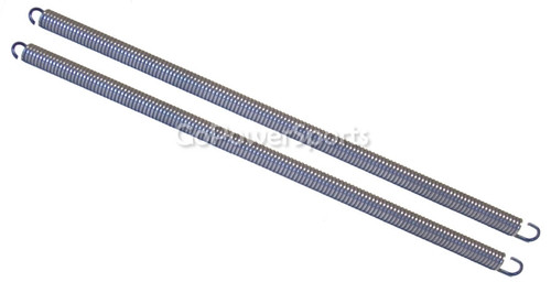 20/30 series Garter Spring for Driver Unit