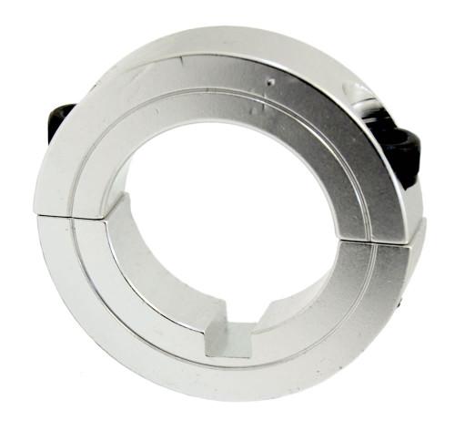 """1 1/4"""" Lock Collar - Aluminum"""