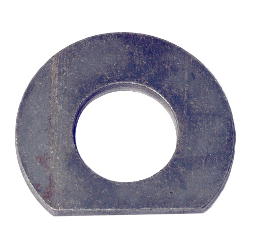 Jackshaft Bearing Washer