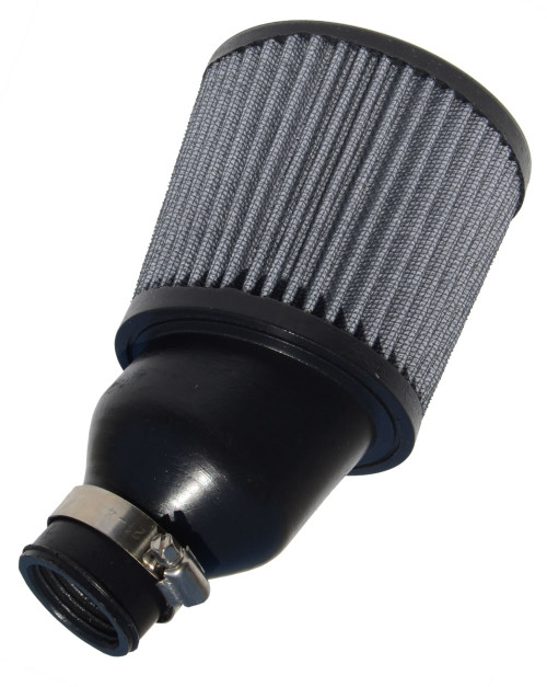 Animal K&N Style Air Filter