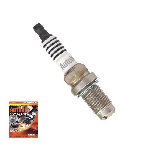 Autolite 3910X Spark Plug