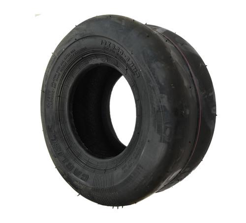 13x650-6 Slick Tire